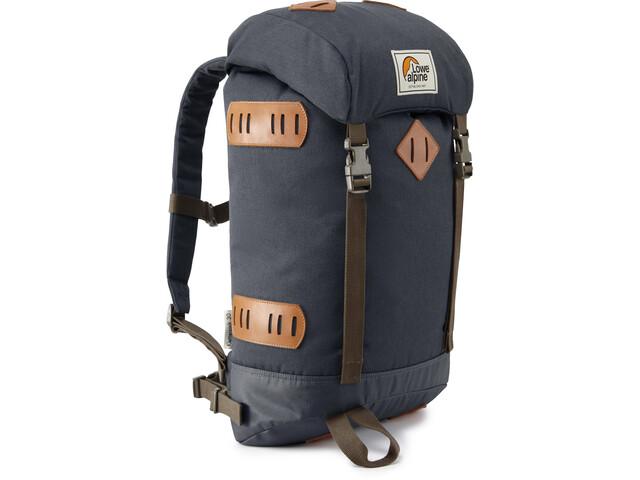 Lowe Alpine Klettersack 30 Backpack ebony